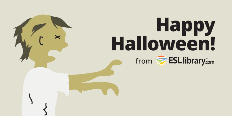 2014.10.31_happy-halloween