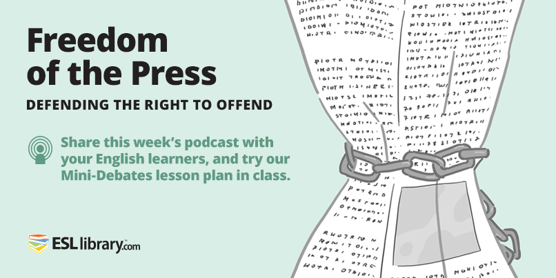 2015.02.04_podcast_freedom-of-the-press
