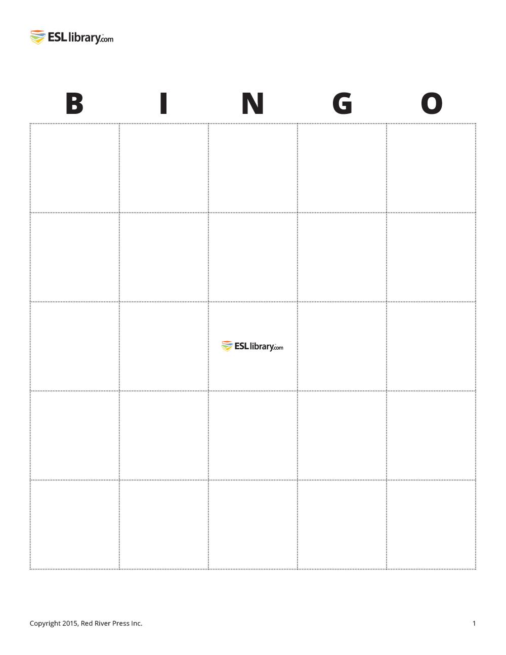 2015.02.26_bingo