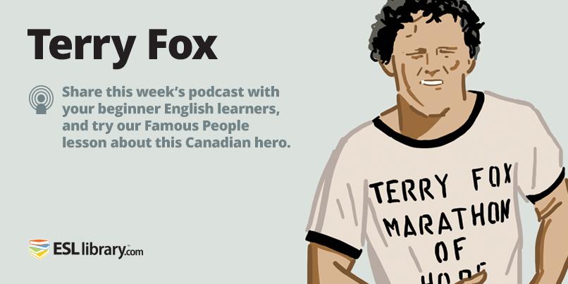 2015.03.25_podcast_terry-fox_beg