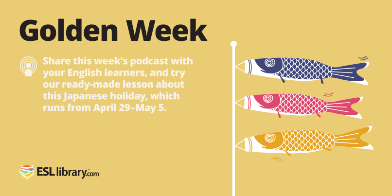 2015.04.08_podcast_japan-golden-week