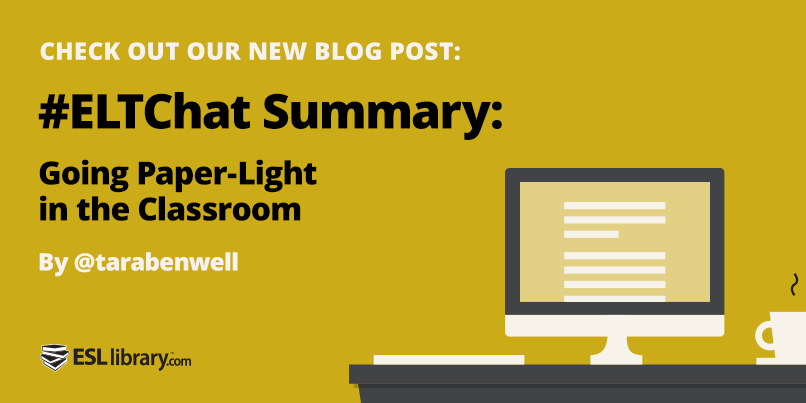 2015.04.23_blog_paper-light