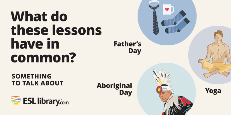 2015.06.10_stta_yoga-aboriginal-day-fathers-day