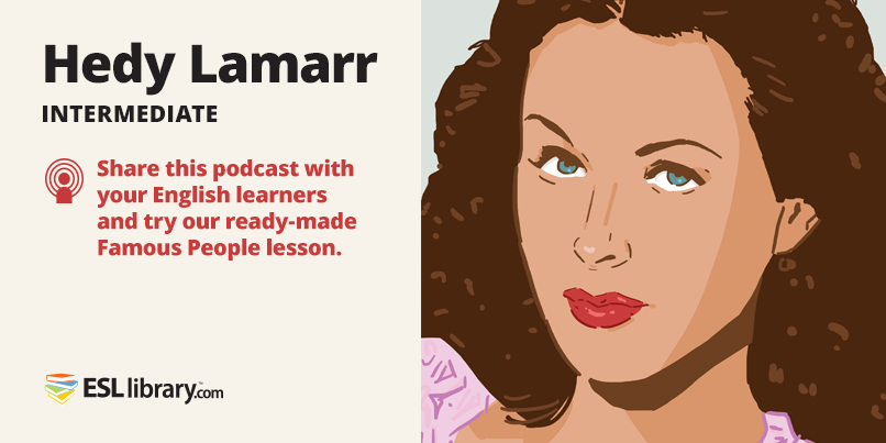 2016.05.05_podcast_hedy-lamarr