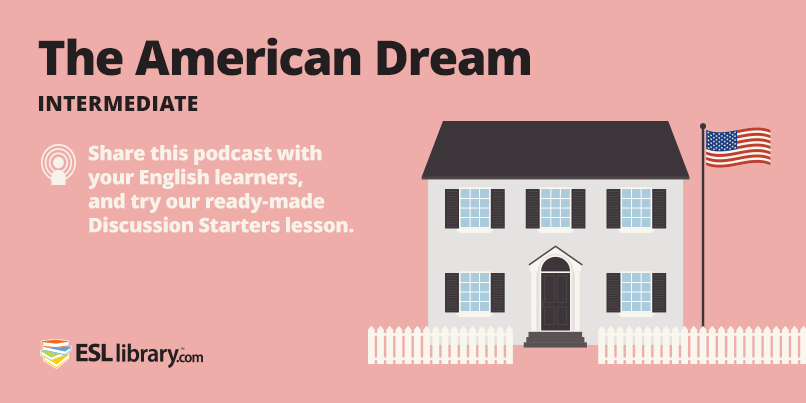 2016.05.18_podcast_american-dream