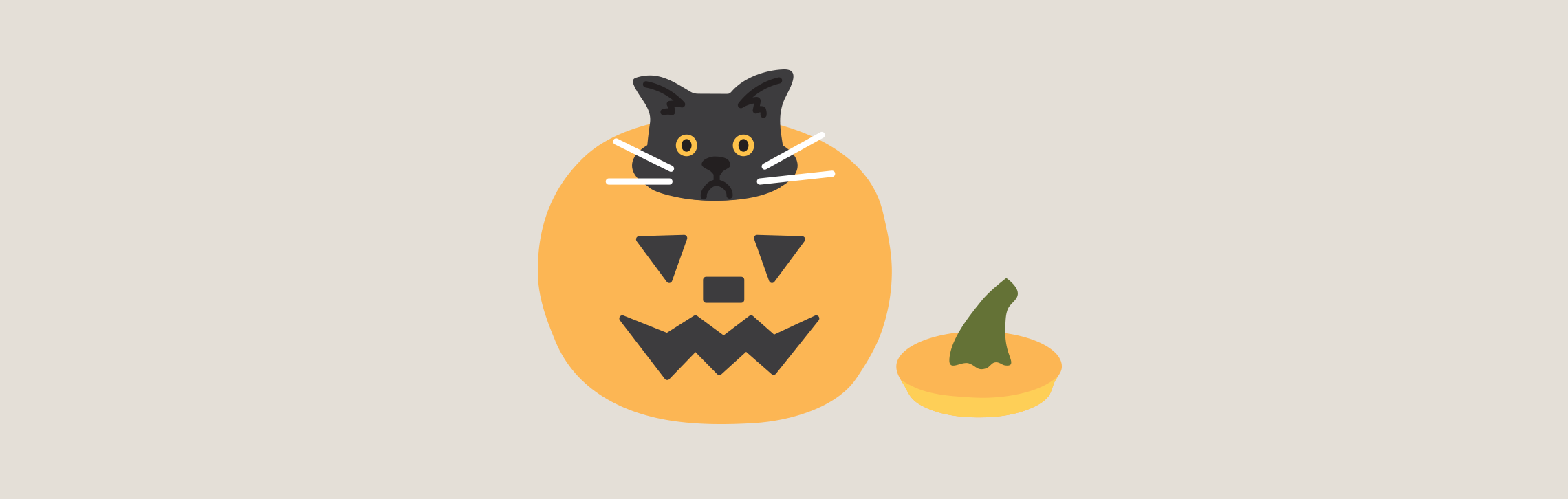 The Scaredy Cat A Halloween Listening Activity Yl Blog Esl Library