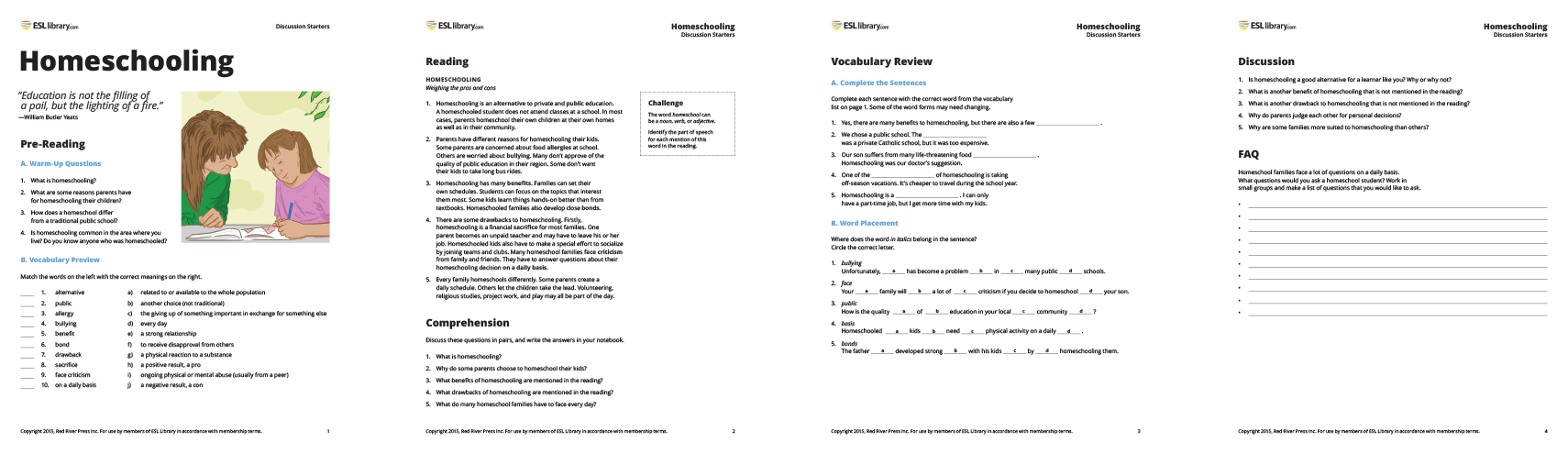 Worksheet Esl Library Grammar Practice Worksheets esl library grammar practice worksheets pdf 20 free libraryesl