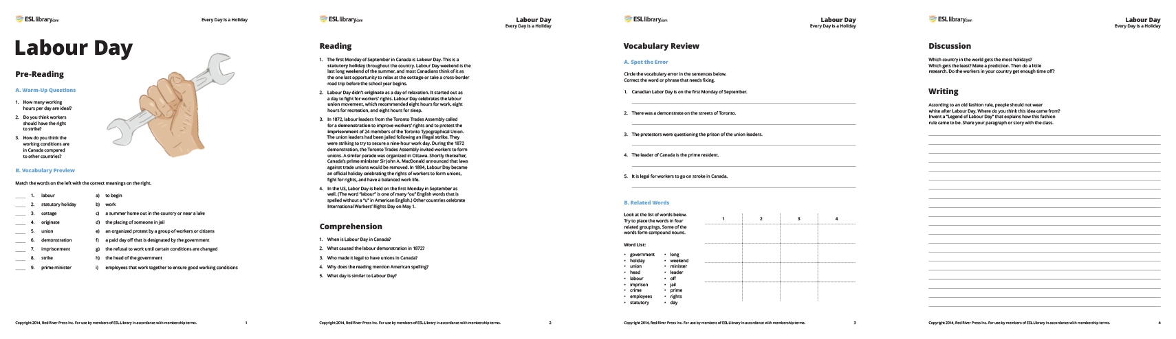 English teaching worksheets  Creative writing Miss Donnelly s Daily Apple Teaching Creative Writing  Ideas  exercises  resources and lesson plans for  teachers of creative writing classes