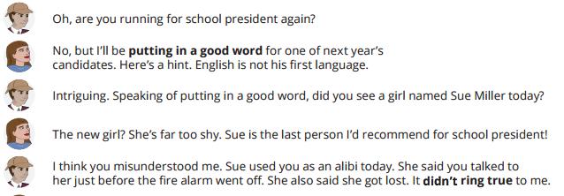 5 tasks for practicing reported speech  u2013 esl library blog