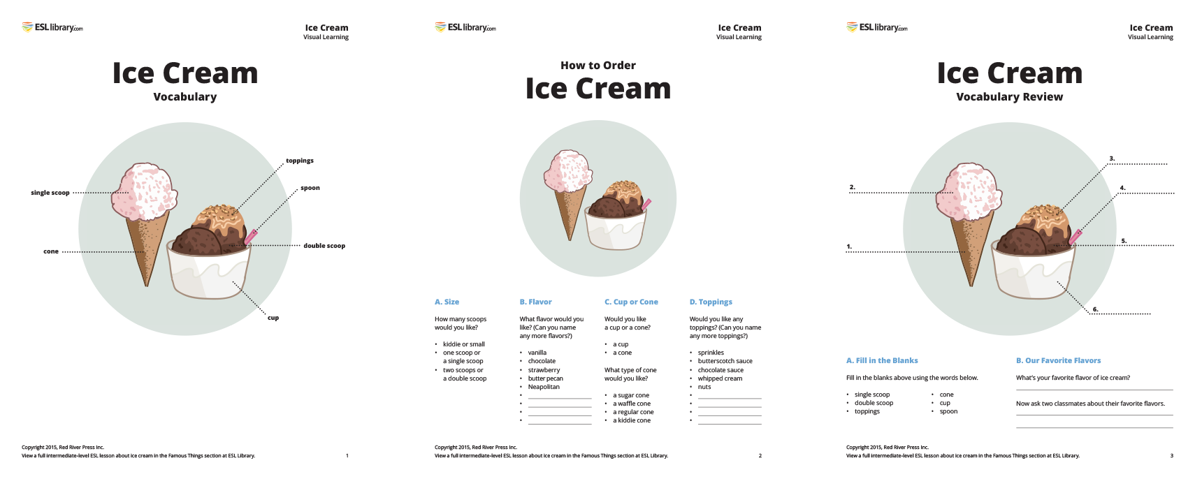 VL_Ice-Cream_US