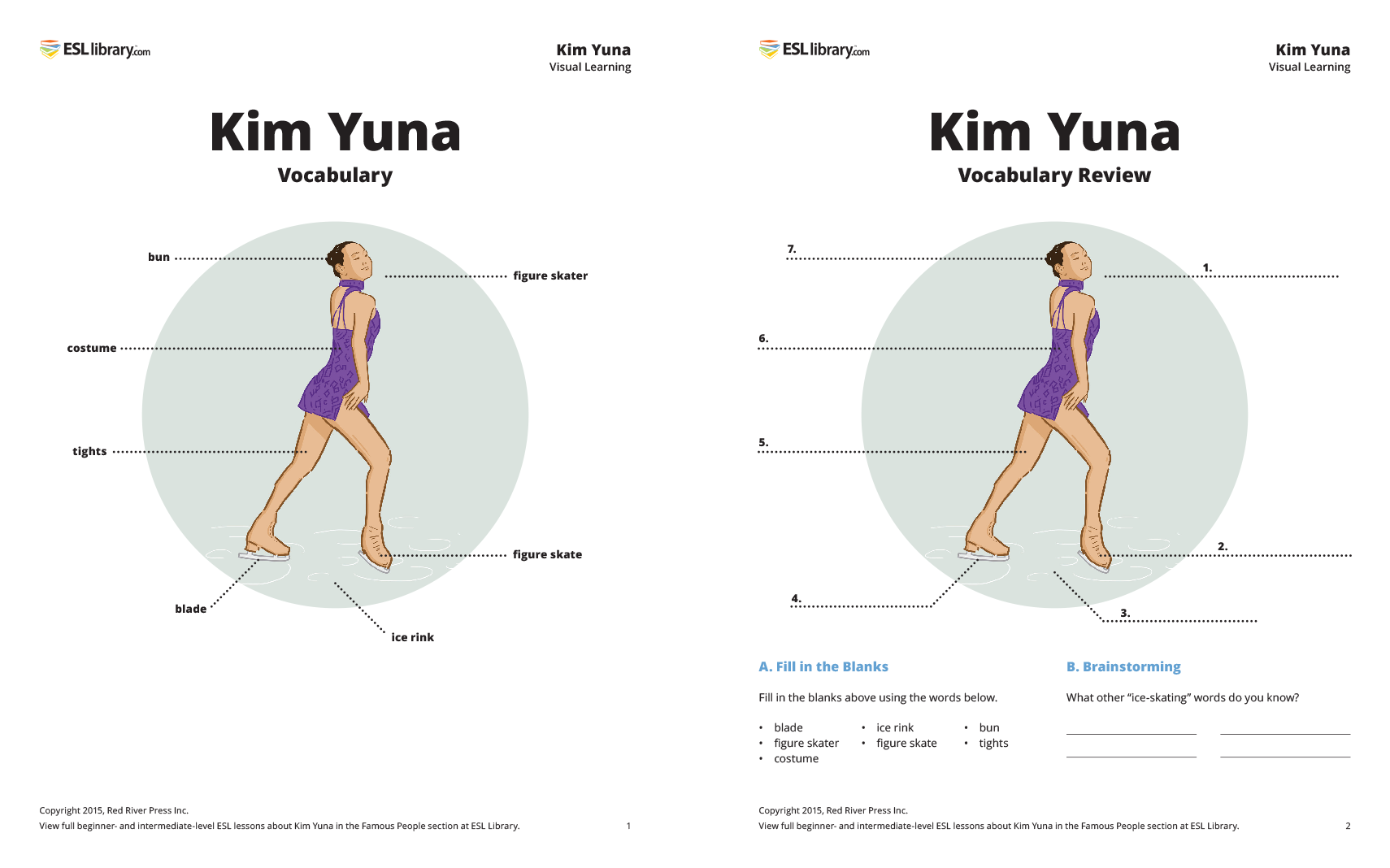 VL_Kim-Yuna